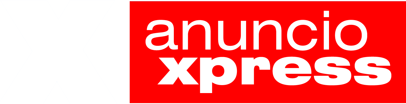 Anuncio Xpress