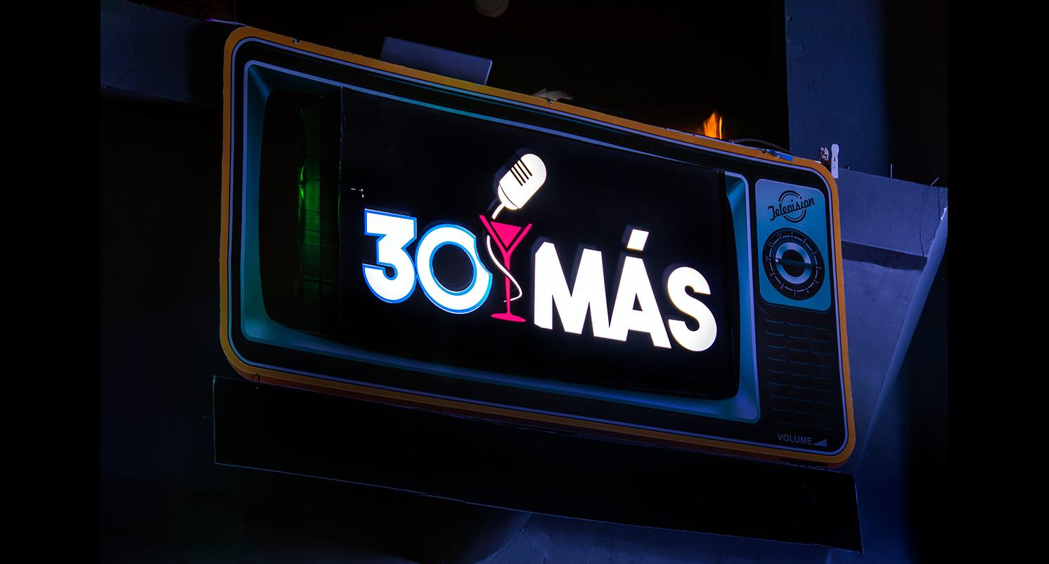 30Mas02-tamanio-galeria-AX