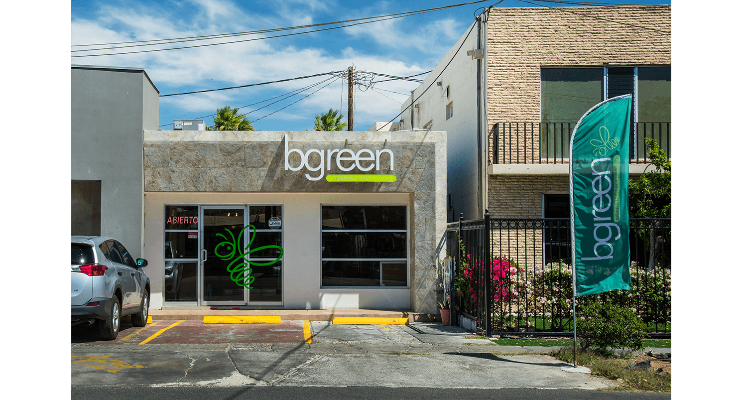 BGreen01-2-tamanio-galeria-AX
