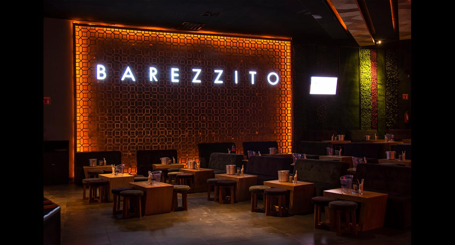 Barezz02-tamanio-galeria-AX