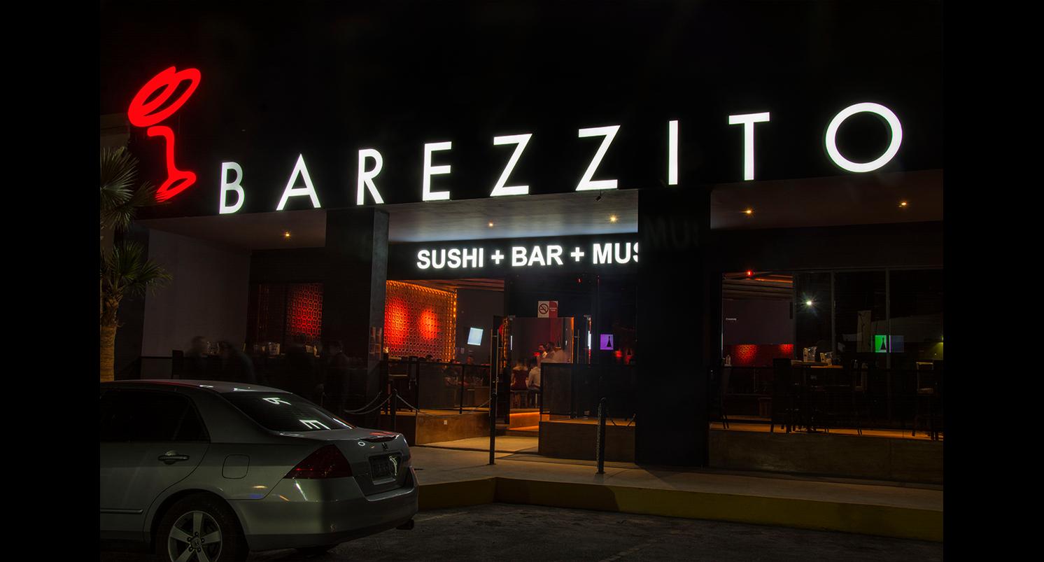 Barezz03-tamanio-galeria-AX