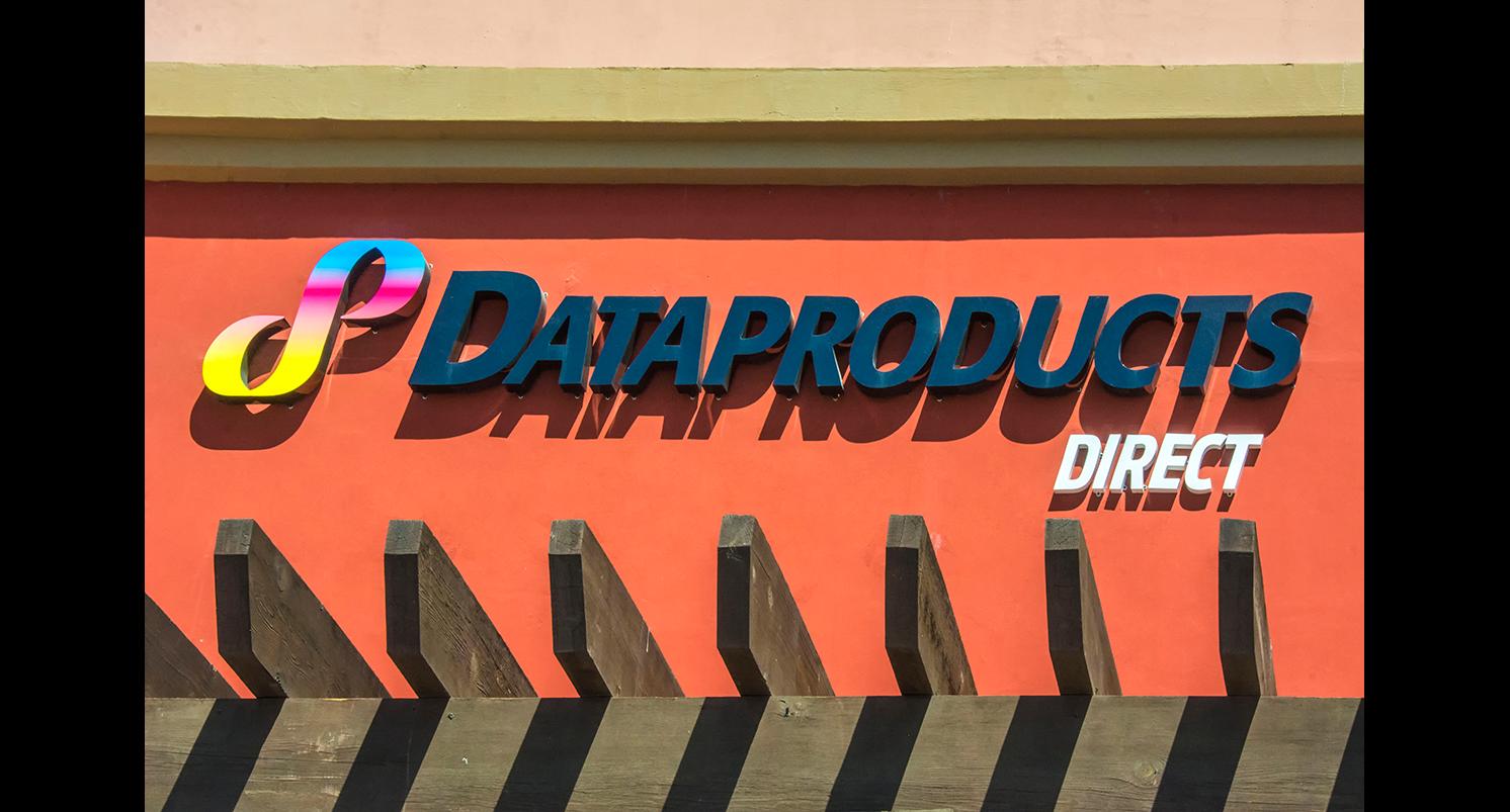 DatProd-tamanio-galeria-AX