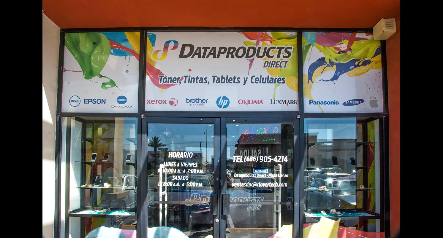 DatProd02-tamanio-galeria-AX