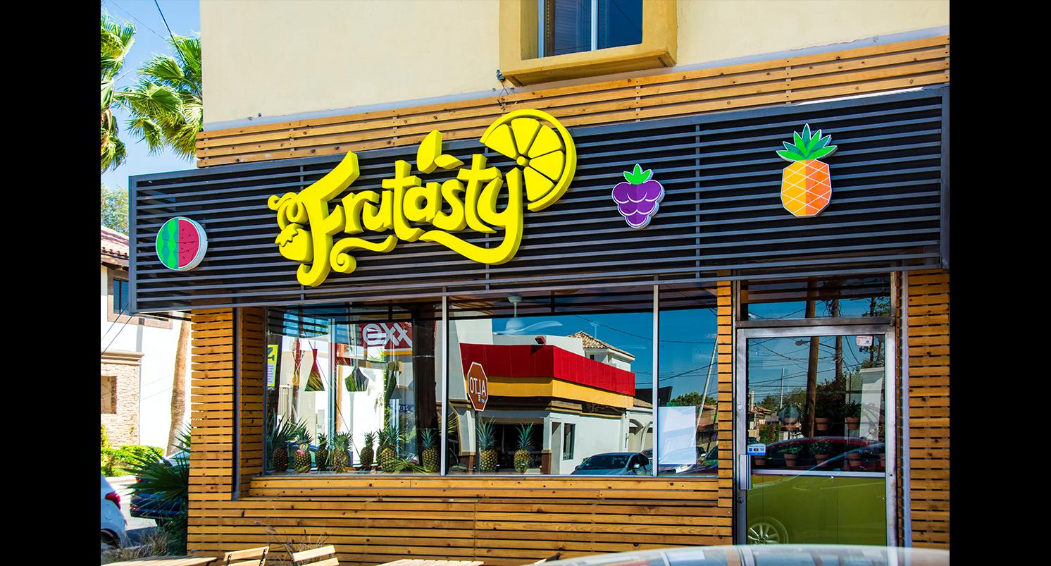 Frutasty-tamanio-galeria-AX