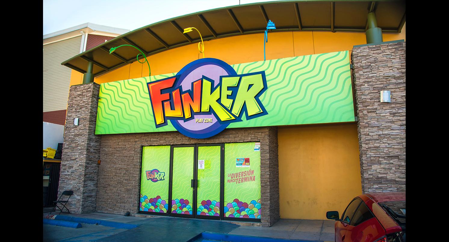 Funker-tamanio-galeria-AX