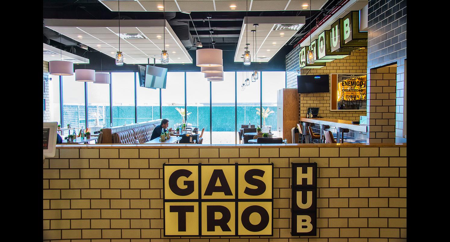 GastroHub03-tamanio-galeria-AX