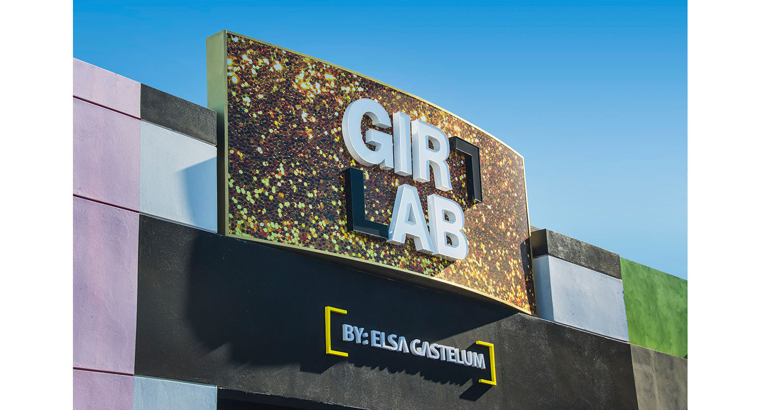 GirlLab01-tamanio-galeria-AX