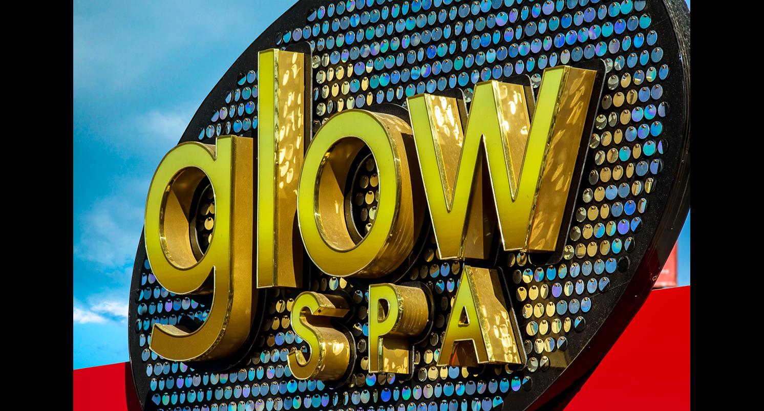 Glow01-tamanio-galeria-AX