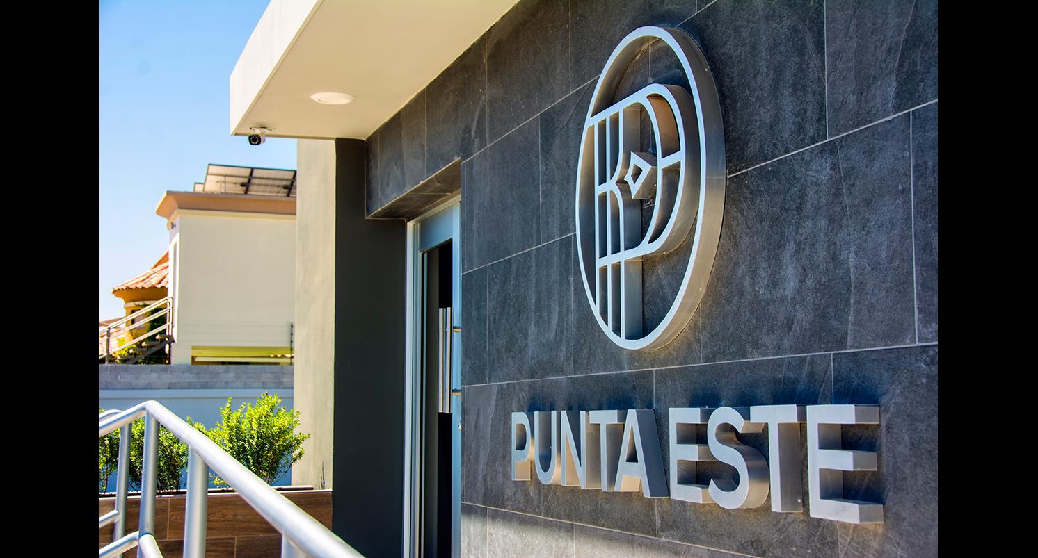 PuntaEste02-tamanio-galeria-AX