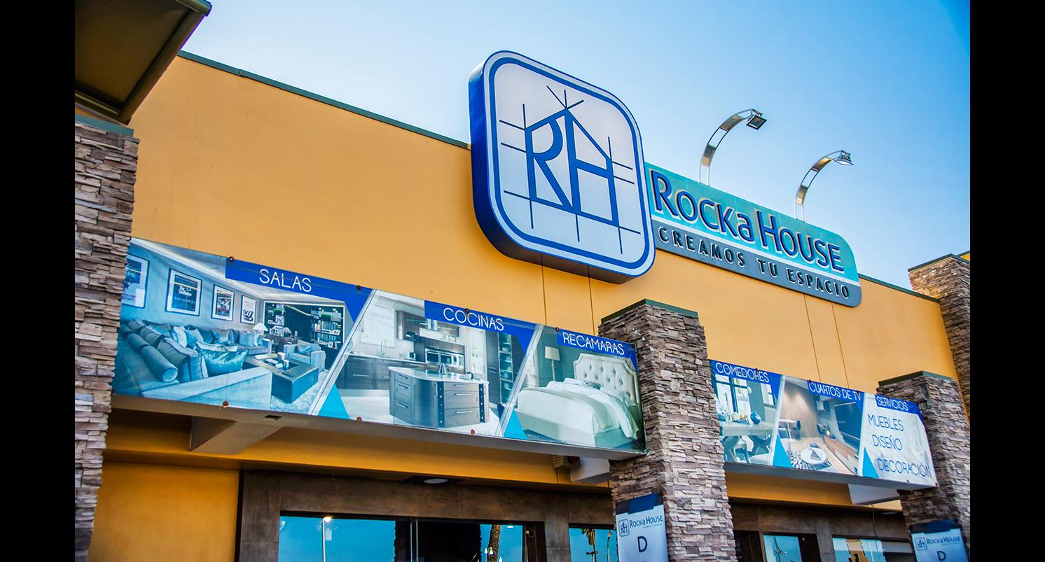 RockaHouse-tamanio-galeria-AX