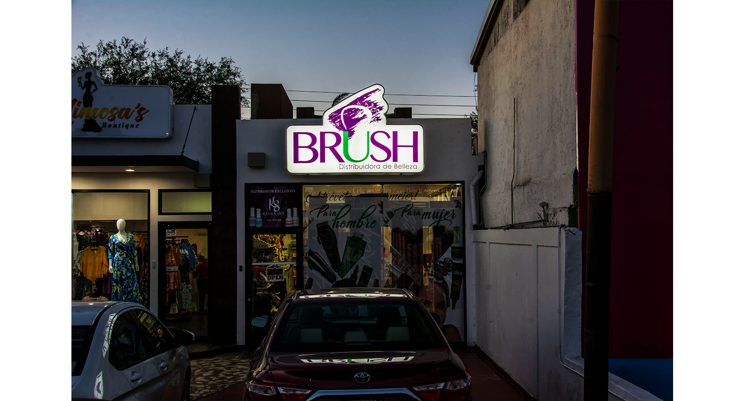brush-tamanio-galeria-AX