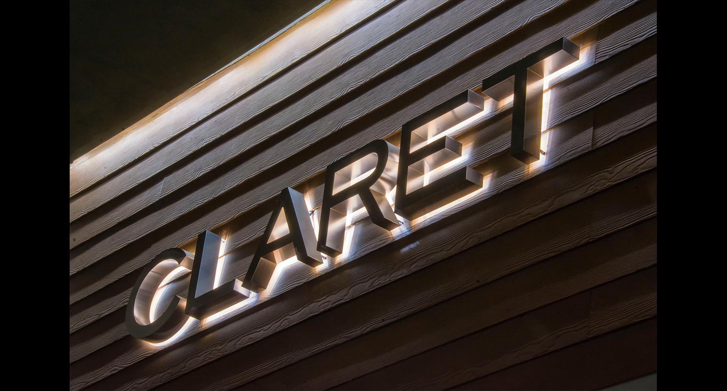 claret03-tamanio-galeria-AX